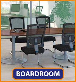 Office Boardroom Tables