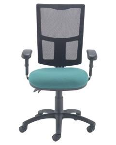 ch2803_ac1040_mesh_back_office_armchair