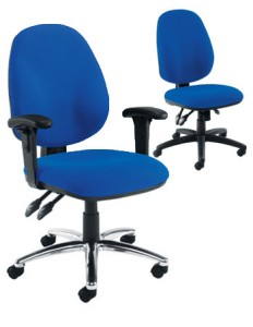 Vantage Office Chair
