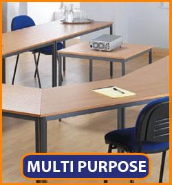Multi Purpose Office Tables