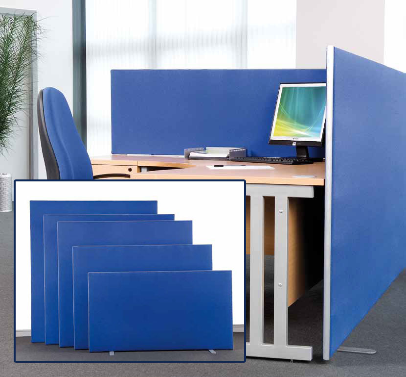 office furniture screens