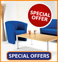office furniture special offers