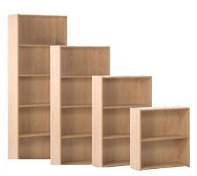 budget office storage