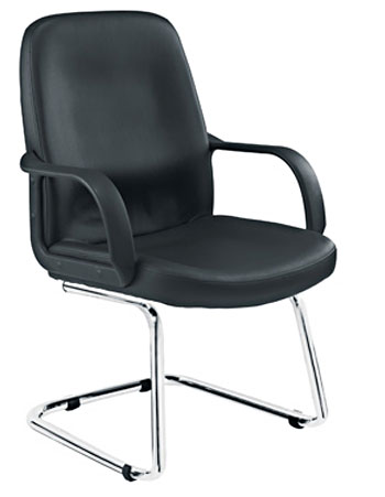 Canasta Office Chair