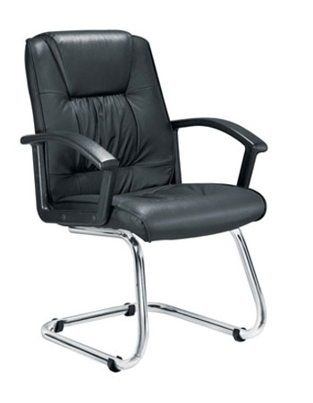 Casino Office Chair