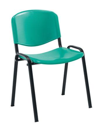 Club Canteen Chair