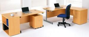 essential office furniture