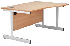 wave office desks