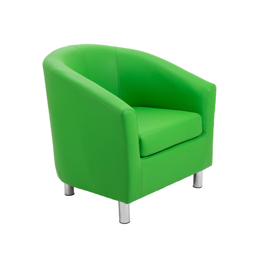Grean tub chair