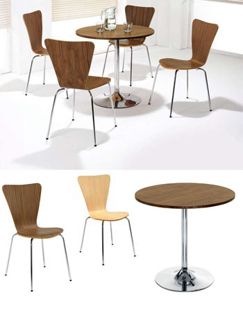 Picasso Canteen Furniture