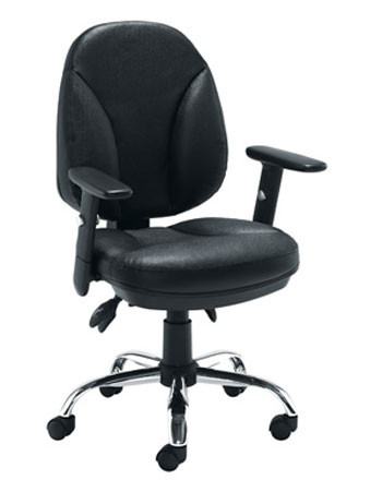 Puma Office Chair