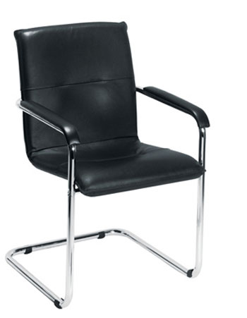 Sorrento Office Chair