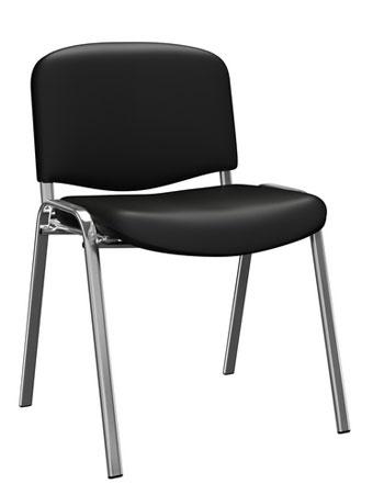 Taurus Vinyl Chairs