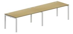 Adapt Single Bench