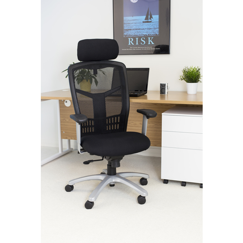 JM Office Fonz chair 1