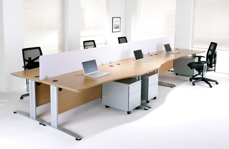 Kis2_office_furniture