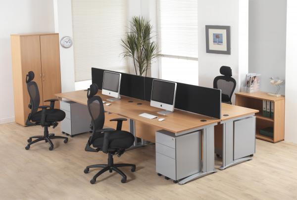 kis office furniture